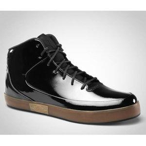 [AIR JORDAN] Men's V.9 Grown Patent Casual Sneaker
